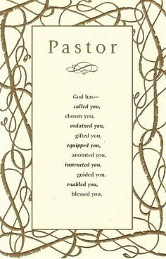 Discover and share Pastor Birthday Poems Or Quotes. Explore our collection of motivational and famous quotes by authors you know and love. Happy Birthday Pastor, Birthday Poems, Birthday Blessings, Happy Birthday Images, Birthday Cards, Birthday Greetings, Birthday Wishes, Pastor Appreciation Quotes, Pastor Quotes