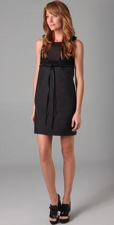 DSQUARED2 Ceccelia dress.