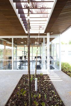 Gallery - Alphaville Piracicaba / FGMF Arquitetos - 10