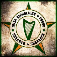Republican Girl, Irish Republican Army, Irish Independence, Irish Tattoos, Irish Culture, Irish Pride, Irish Quotes, Irish American, Irish Eyes