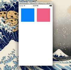 Designing Adaptive Layouts for iPhone 6