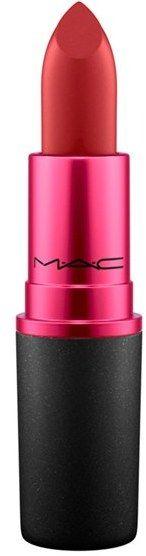 M·A·C 'Viva Glam' Lipstick