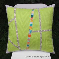 A plus pillow