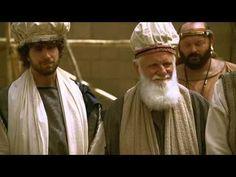 Josías y el libro de la ley