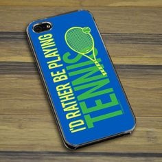 cell phone covers 4s tennis balls - Google Search