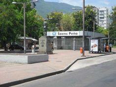 Tijuca renasceu depois de UPPs