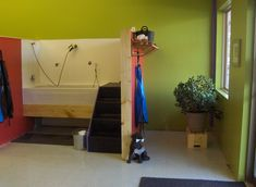 pictures of dog grooming shops | Photos « Wag and Wash