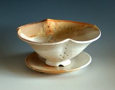 Berry Bowl- $89 - available to order
