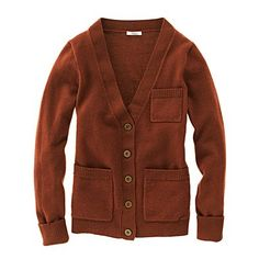 Madewell twilight cardigan. I would look so cute in this cardi