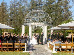 Four Seasons Hotel  Westlake Village, CA (Waterfall Lawn) | My Very Own  Fairytale Wedding | Pinterest | Westlake Village, Fairytale Weddings And  Weddings