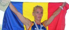 Imagini pentru Mariana Nenu a reusit o performanta notabila in Italia: A urcat pe podium cu tricolorul pe umeri, dupa ce a alergat 187 km in 24 de ore
