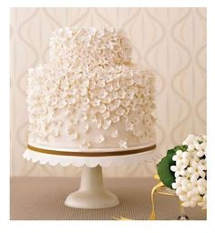bolo de casamento Andreia Cabral - Pesquisa Google
