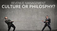 Amaya Lacambra, nos indica los pasos para la eficacia en Revenue Management