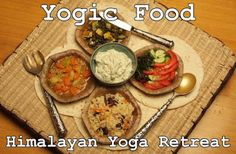 Himalayan Yoga Retreat - Google+