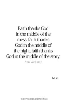 Thank him at all times. He deserves the praise, honor and glory❤️ Bible Verses Quotes, Faith Quotes, Scriptures, Quotes About God, Quotes To Live By, Great Quotes, Inspirational Quotes, Jesus Freak, Faith In God
