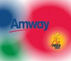 Amway kauft XS Power Drink 2015.01.14 -   Amway, das weltweit führende Direktvertriebsunternehmen, übernahm XS Power Drink. Mitgründer der Marke ist der ehemalige Amway-Geschäftspartner David Vanderveen. Mit dem Kauf verbreitert XS Power Drink seine geographische Reichweite. Amway kann dadurch seine Kontakte zu jungen Geschäftspartnern ausbauen. - See more at: http://news.amway.at/amway-kauft-xs-power-drink/#sthash.GYshtDAz.dpuf Amway_XS_Bild www.amway.at/user/maurermarco