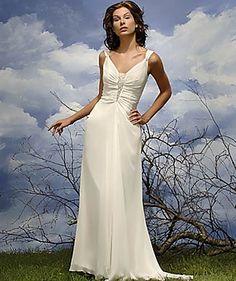 (Bridalane) Tutto Bene Bridesmaid Dress Style 34310