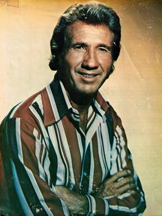 Old Country Music, Country Music Videos, Country Music Artists, Country Music Stars, Country Songs, Marty Robbins, Famous Musicians, Music Pics, Funny People
