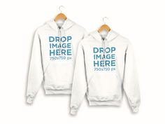 New! Set of Hoodies Hanging from a Wall Hoodie Mockup. Try it here: https://placeit.net/c/apparel/stages/set-of-hoodies-hanging-from-a-wall-hoodie-mockup-a8175