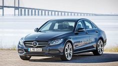 2016 Mercedes-Benz C350 Plug-In Hybrid Design And Price – The new extravagance mixture vehicle 2016 Mercedes-Benz C350 half and half will accompany great Power-train.