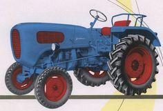 GuldnerA3P-1958