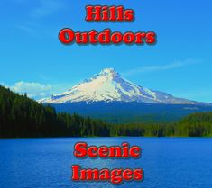 Here is the link to my new scenic photo portfolio at PHOTOSHELTER. You can order prints of various sizes or get my pictures on a variety of photo products such as mugs, magnets, greeting cards, coasters, mousepads, etc. Happy shopping! Photo Products, Order Prints, Oregon, My Photos, Happy Shopping, Magnets, Coasters, Greeting Cards, Outdoors