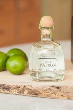 Classic Margarita Recipe: tequila, fresh lime juice, cointreau, agave