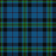 Tartan image: Notre Dame Marching Guard. Click on this image to see a more detailed version.