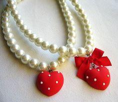 lollipop: Valentine