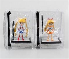 Sailor Moon Q version of Venus action figure, View Sailor Moon, donnatoyfirm Product Details from Guangzhou Donna Fashion Accessory Co., Ltd. on Alibaba.com