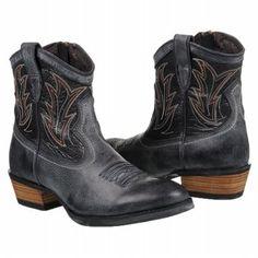 Ariat Billie Boot Black - Boot Hto