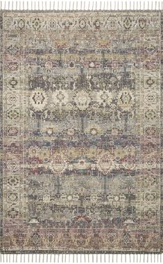 Large Asian Rugs Shrink-Proof Kilim Rugs Turkish Bathroom Rug Afghan Style Rug