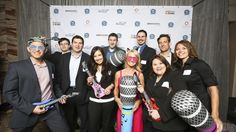 Seventy companies from a variety of industries will soon be dubbed Austin's Best Places to Work. Here are the names of this year's winners in alphabetical order, with the final rankings to be revealed in June.
