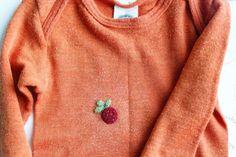 Bei den Überlegungen, wie man das Baby kleiden möchte, sind wir für den Winter schnell bei Wolle gelandet. Das fanden wir Superklasse, denn im Bekanntenkreis hatten wir einen kleinen Jungen, der im…