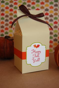 happy fall yall box 1 on http://frogprincepaperie.com