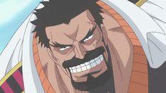 Anime One Piece, One Piece Comic, One Piece Fan Art, One Piece Tumblr, One Piece Drawing, One Piece World, Sasuke Uchiha, Susanoo Naruto, One Piece Chopper