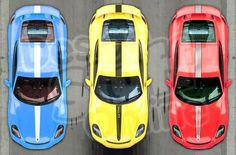 Porsche Cayman Decals, Porsche 981 Graphics, Stripes, Stickers and much more with Design Stuff Online Cayman S, Commercial Vehicle, Shopping Bag, Porsche, Decals, Stripes, Bike, Graphics, Stickers