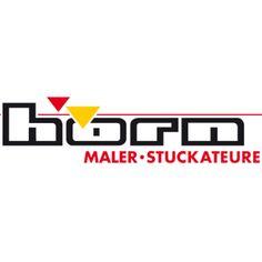 horn maler stuckateure kappelrodeck q 1 Stuck, Symbols, Letters, Plaster, Black Forest, Letter, Lettering, Glyphs, Calligraphy