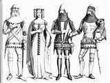 fashion ladys hair jpg carolingian