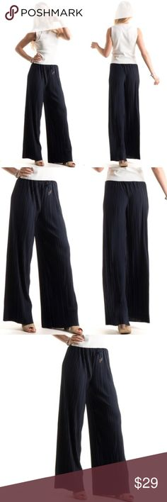 US $47.98 |2018 Summer Pregnant Women Fashion Casual Elastic Vintage Cuffs Jeans Capri Pants Maternity Plus Size Jeans Trousers Clothes Hot in Pants &