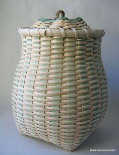 Basket Blog - Shari MacLeod - Picasa Web Albums