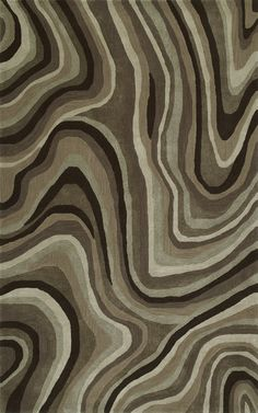 Each piece in the Santino Collection is a work of art. Beautifully crafted and designed for upscale, casual living. Transitional and contemporary patterns highlighted with silky, viscose yarn for sophistication and depth. Backrounds, Photo Backgrounds, Cute Pattern, Rugs Online, Pattern Wallpaper, Graphic, Picture Wall, Wall Collage, Cute Wallpapers