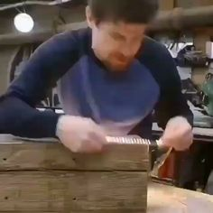 The shot feels beautiful! Woodworking Projects That Sell, Custom Woodworking, Woodworking Crafts, Woodworking Techniques, Scrap Wood Projects, Wood Turning Projects, Lathe Projects, Easy Projects, Diy Resin Crafts
