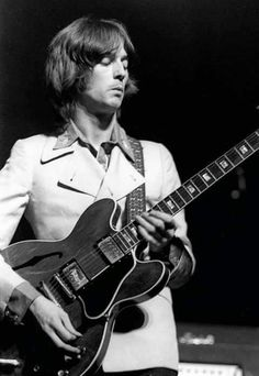 Eric Clapton Plus Rock N Roll Music, Rock And Roll, Cream Eric Clapton, Dave Mason, Tears In Heaven, John Mayall, The Yardbirds, Best Guitar Players, Blind Faith