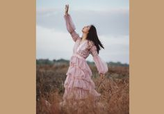 Jes Dakila: Emerging from the Crisis with Fashion, Style, and Flair Bacolod, Victorian, Fashion Design, Beauty, Dresses, Style, Vestidos, Swag, Dress