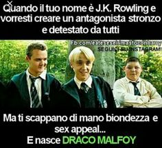 Draco Harry Potter Comics, Harry Potter Wizard, Harry Potter Tumblr, Harry Potter Anime, Harry Potter Love, Harry Potter Fandom, Harry Potter World, Harry Potter Memes, Dramione