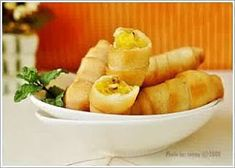 Resep Kue Molen Pisang Keju ini simpel banget bund. Cara membuatnya pun tidak ribet. Yuk baca selengkapnya !