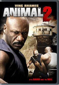 Animal 2 2008
