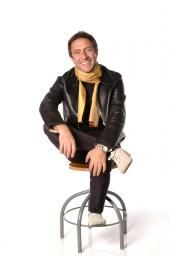 """Francesco Lucchese, Sicilian, obtained his degree in Architecture in March 1985 at Milan Polytechnic University. He won first prize for the project of a folding chair, called Traslazione, which was presented at the ADI (Industrial Design Association) for the Industrial Group Busnelli. """"Look to the past to design the present with ideas looking to the future"""", this is the design philosophy of Francesco Lucchese that, for his works he always starts from historical examples and tries to…"""