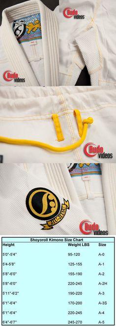 BJJ Jiu Jitsu Shorts No Gi Fight Grappling MMA no-gi gracie barra Shoyoroll
